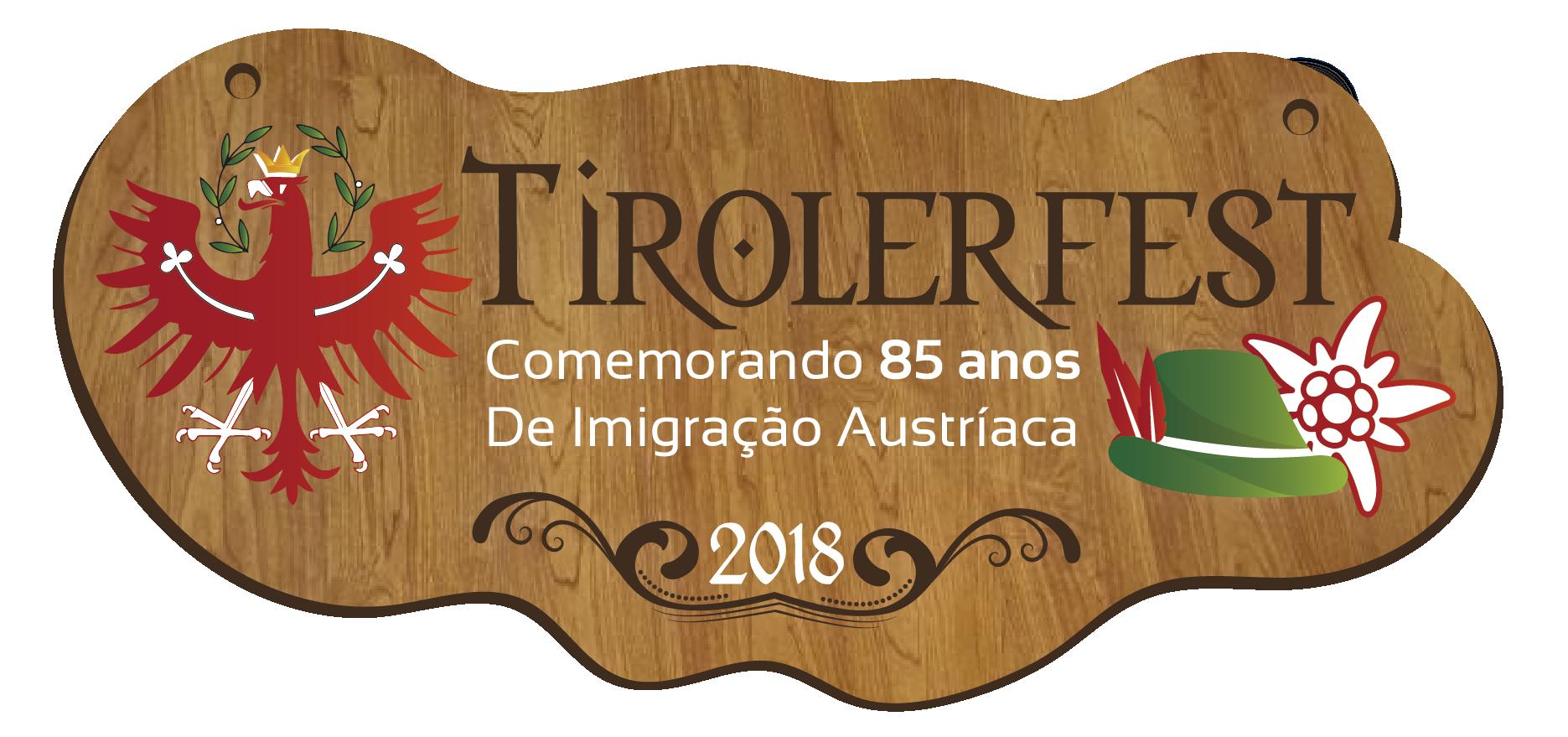 Tirolerfest