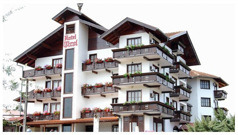 hotel_tirol