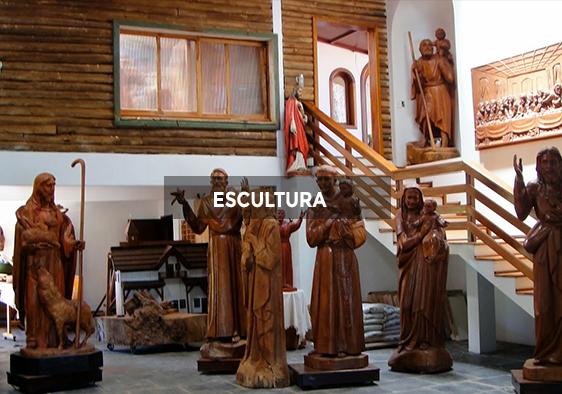 ico_escultura