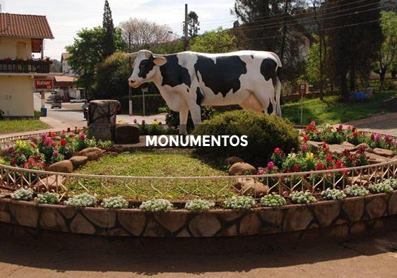 ico_monumentos