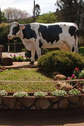 monumento_agropecuarista