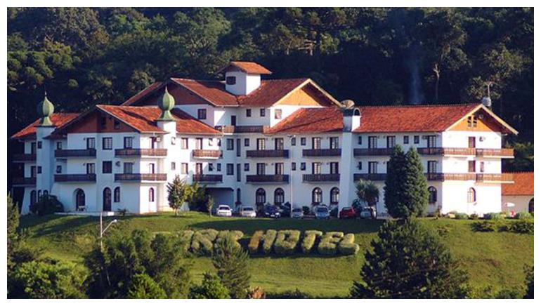 treze_tilias_park_hotel