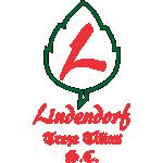 Lindendorf