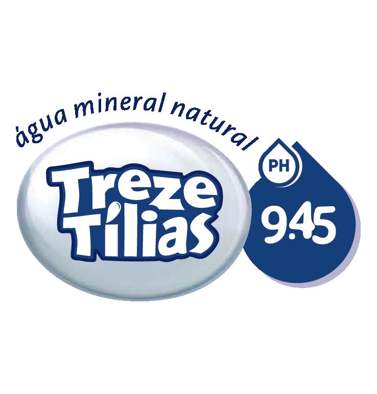 Água Treze Tílias