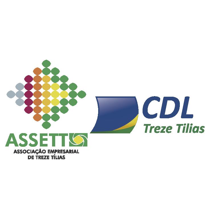 Asset e CDL